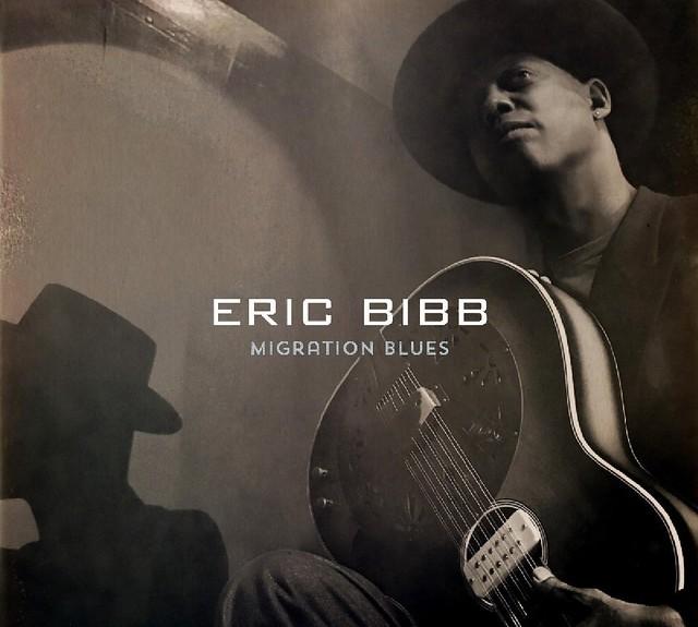 bibb-migration-blues