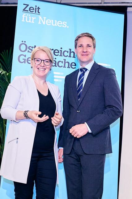 O-Gesprache_2017_Krems_POLAK-Auftragsfoto-at_Sappert_MG_8989
