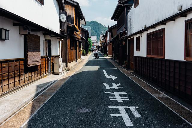 Gifu_05_35mm