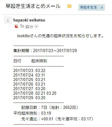 20170730_hayaoki