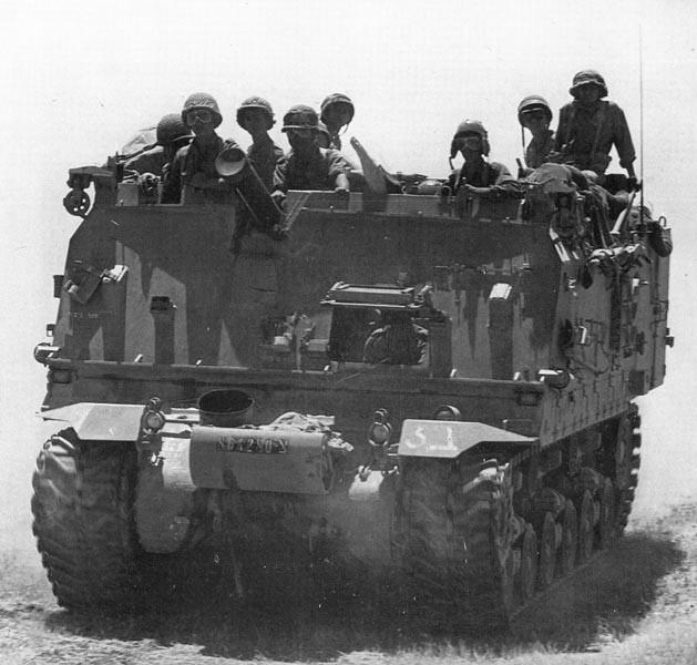 Makmat-160mm-woa-germ-1