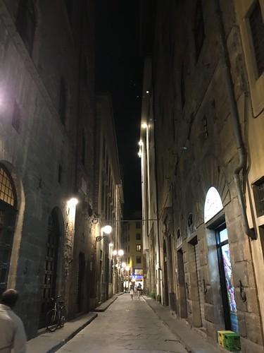 Florence IMG_4383