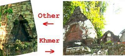 Le Temple de l'île de Lost  36279222625_dba5a3d38b_o