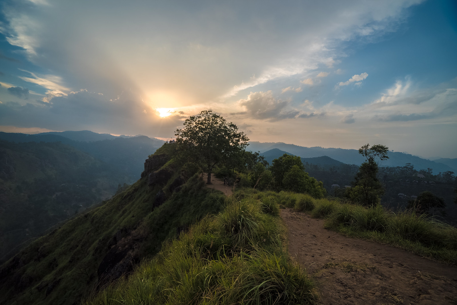 Top Things To do In Sri Lanka