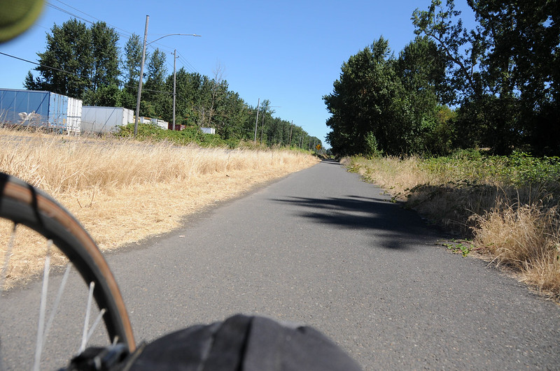 Ride from NoPo to Kelley Point Park-26.jpg