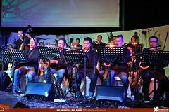 Salamander Big Band Mid Year Concert 2017 (14)