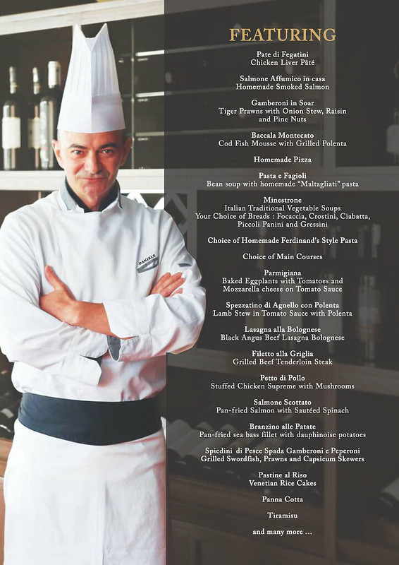 Venice Gastronomy by Chef Daniele (Mobile Version)_Page_2