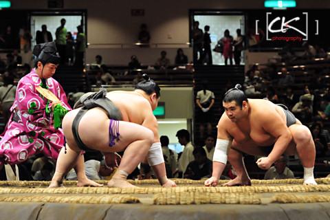 Japan_1289