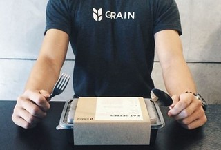 20170714_grain