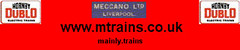 www.mtrains.co.uk