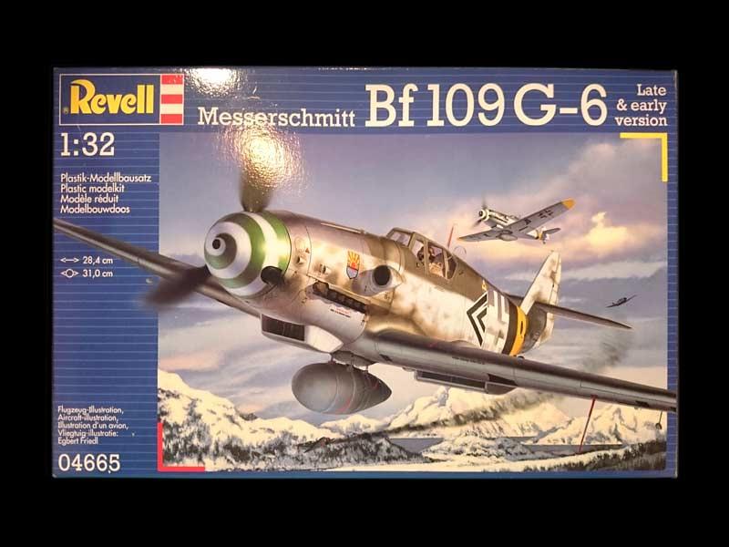 Bf109G-6 Mersu 35114800104_2f2c05e317_b