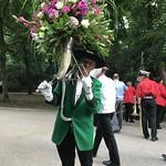 Schützenfest 2017