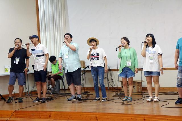 20170708_회원캠프 (14)