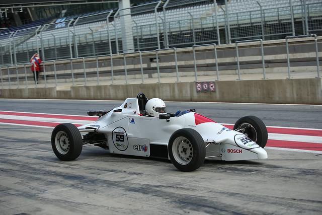 RBR 2017 Formel