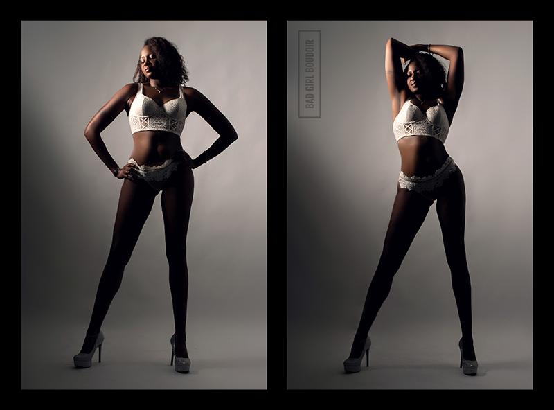 blackwoman_boudoir
