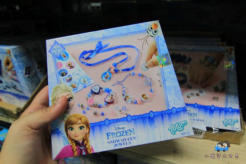 玩具特賣1 049