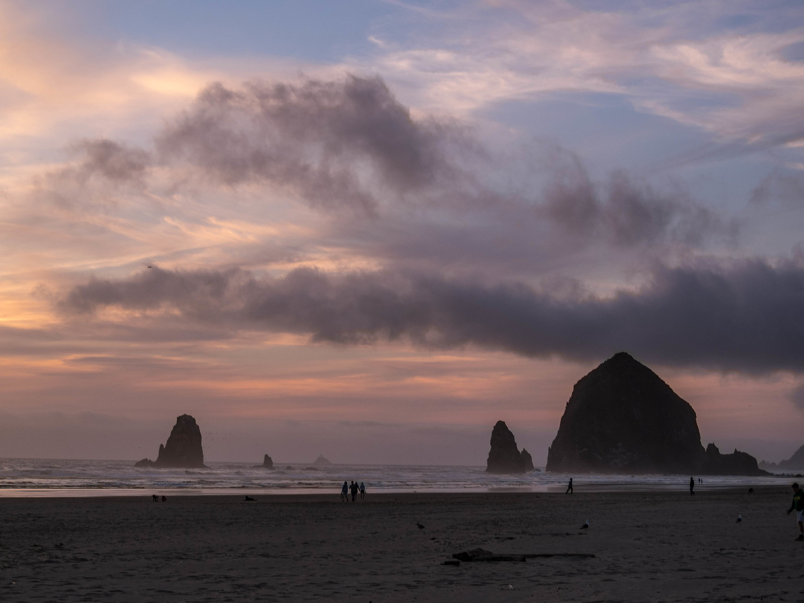Cannon Beach-8