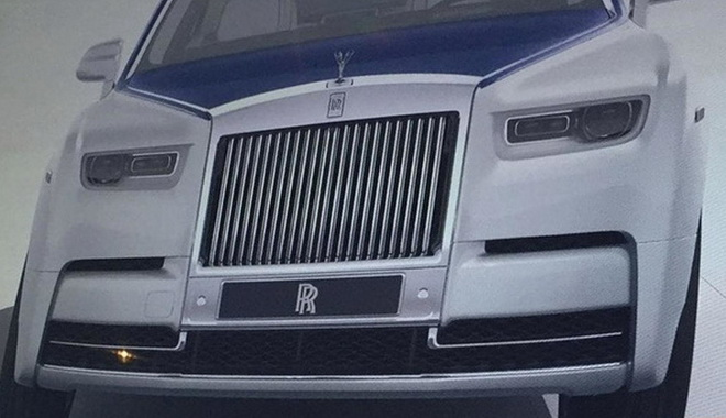 2018-rolls-royce-phantom-leaked
