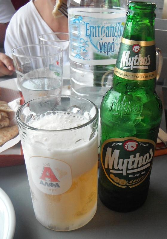 1Mythos
