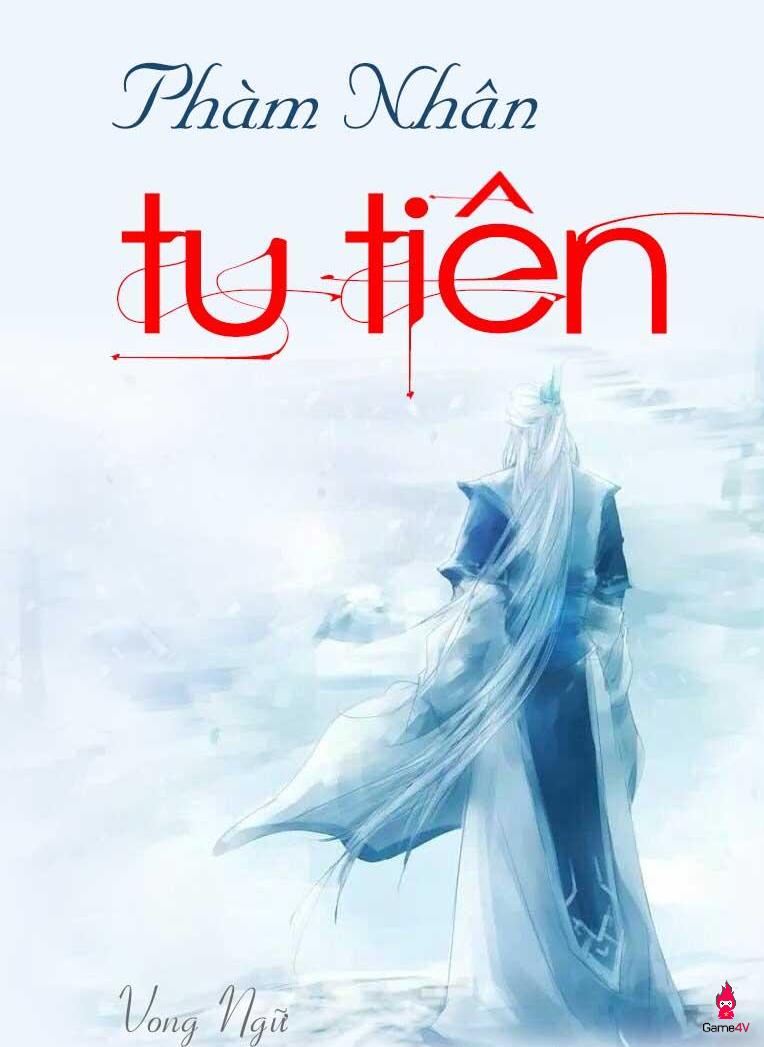 pham-nhan-tu-tien Dự án hoạt hình 3D Phàm Nhân Tu Tiên chính thức được công bố, dự kiến ra mắt vào năm 2019 1