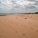 Rattray Beach