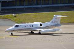Learjet