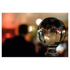 Miller's, Charlottesville, Virginia . #xpro2 #fujixpro2 #fujifeed #fujifilm #fujilove #myfujilove #fujifilm_xseries #fujifilmusa #fujifilmnordic #fujifilmme #fujifilm_uk #twitter #miller #bar #virginia #jazz #charlottesville #glass #bokeh #usa