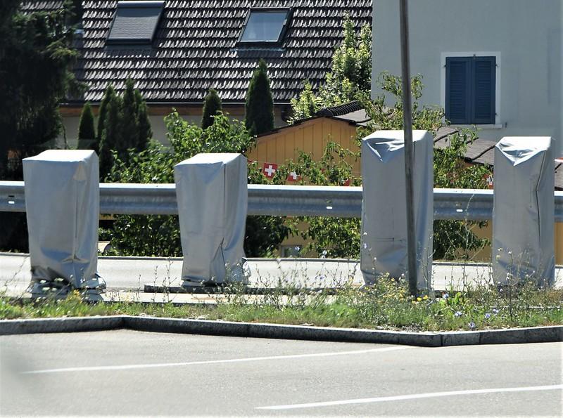 Road to Langendorf 21.07 (6)