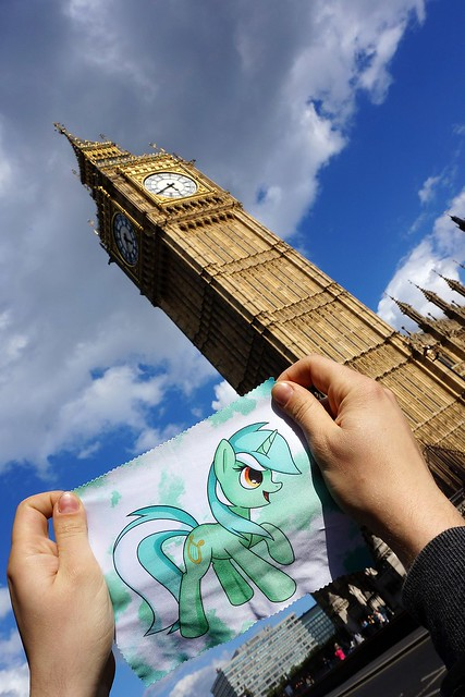 lyra_at_big_ben_london_by_cabraloca