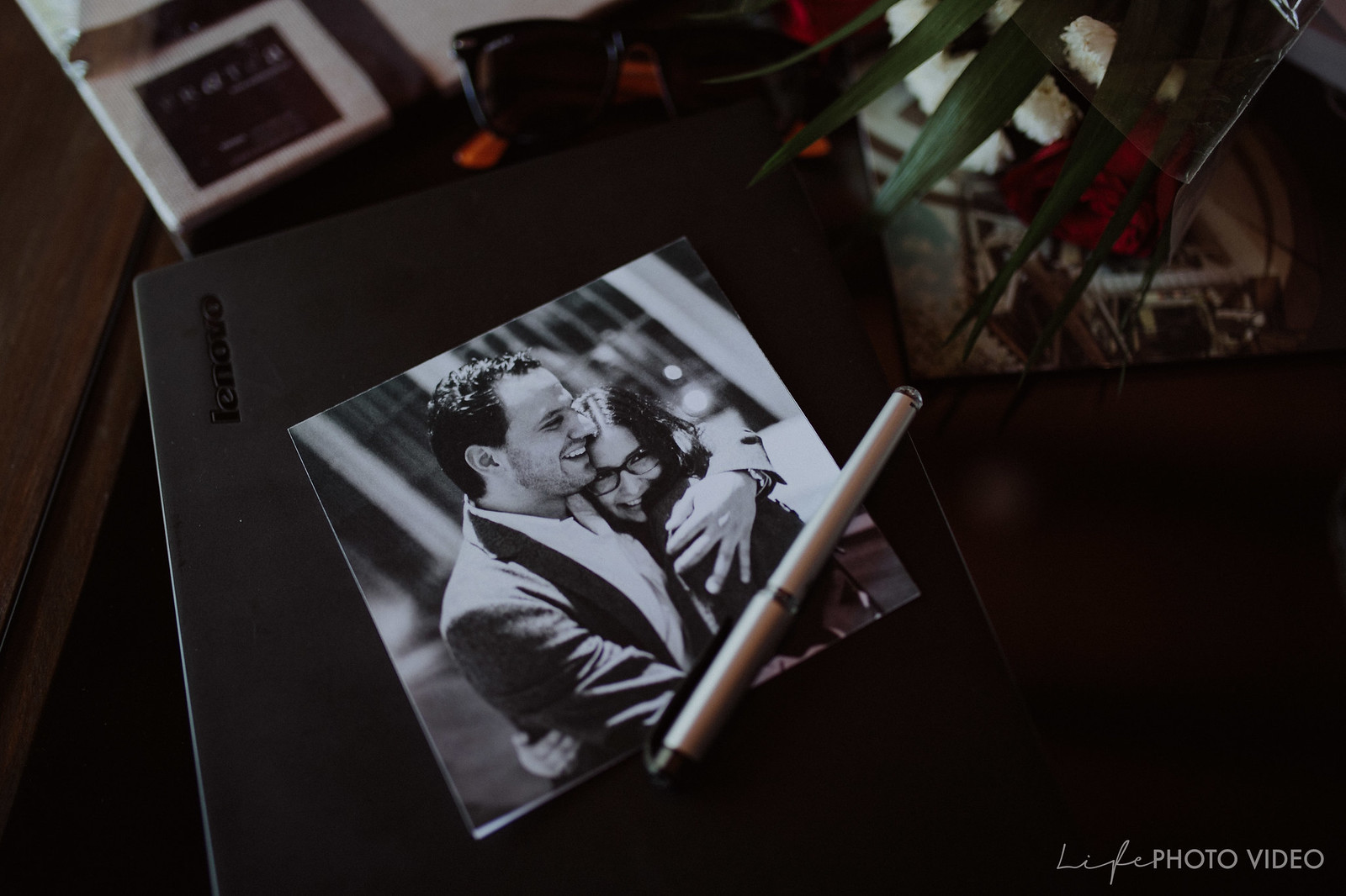 Guanajuato_Wedding_Photographer_0023