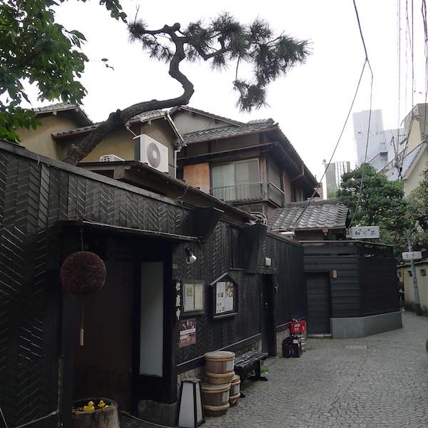024-Tokyo