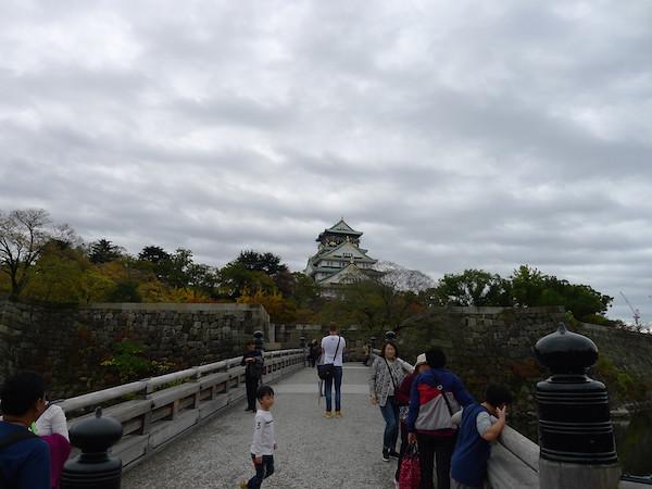 342-Osaka