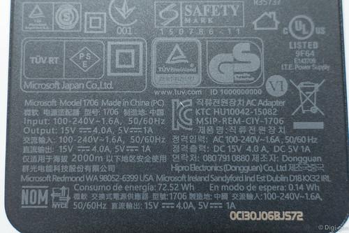 DSC03435_LR.jpg