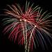 第6回いせはら芸術花火大会 6th Isehara Artistic Fireworks Festival