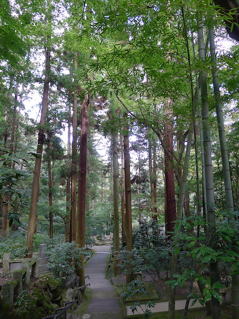 096-Kamakura