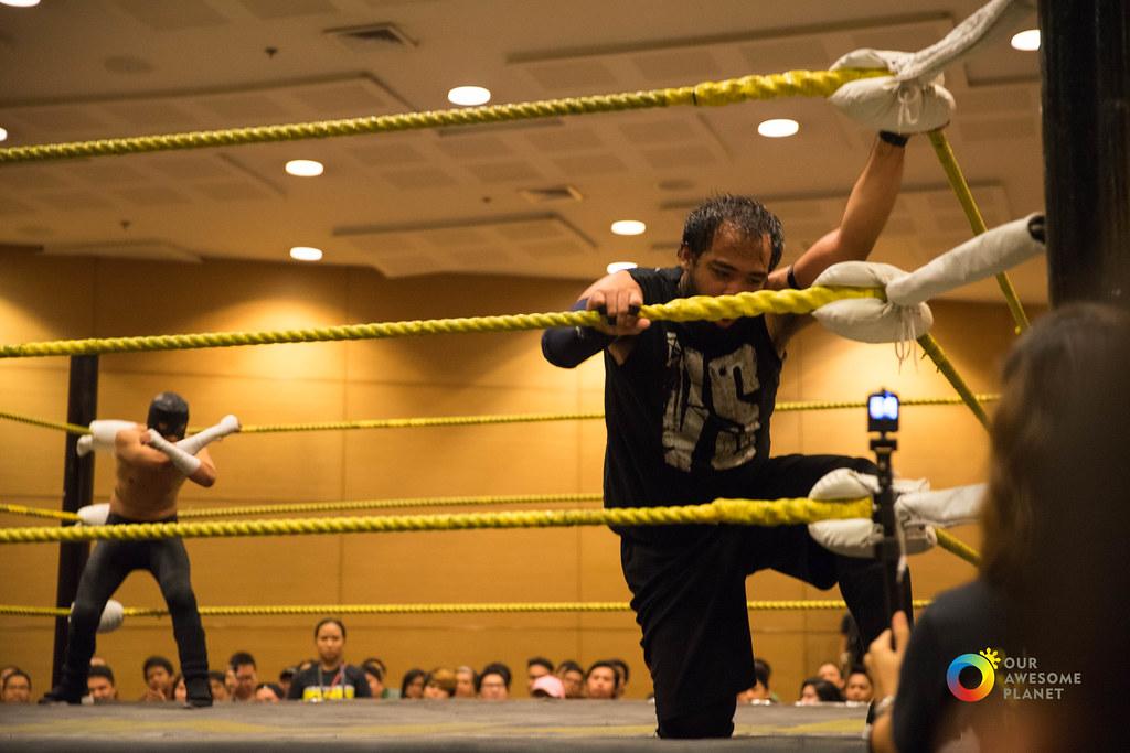 Philippine Wrestling Revolution-13.jpg