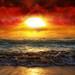 the_sunrise-HD by kumarsamy2
