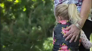 QUT Survey seeks views of foster and kinship carers