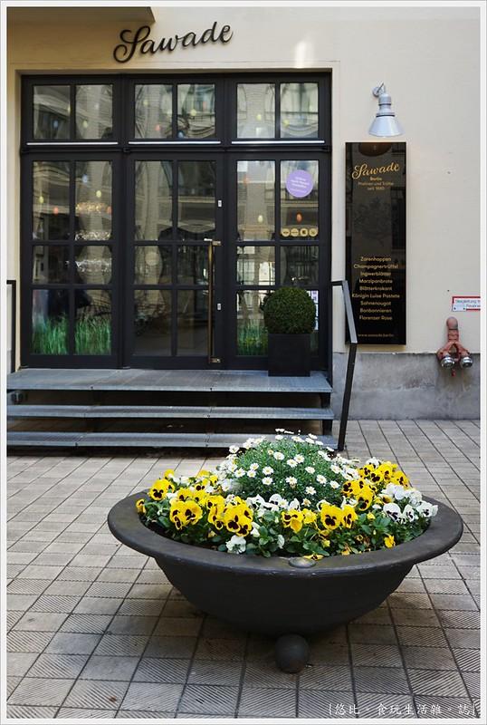 柏林-哈克雪庭院-32-第二區