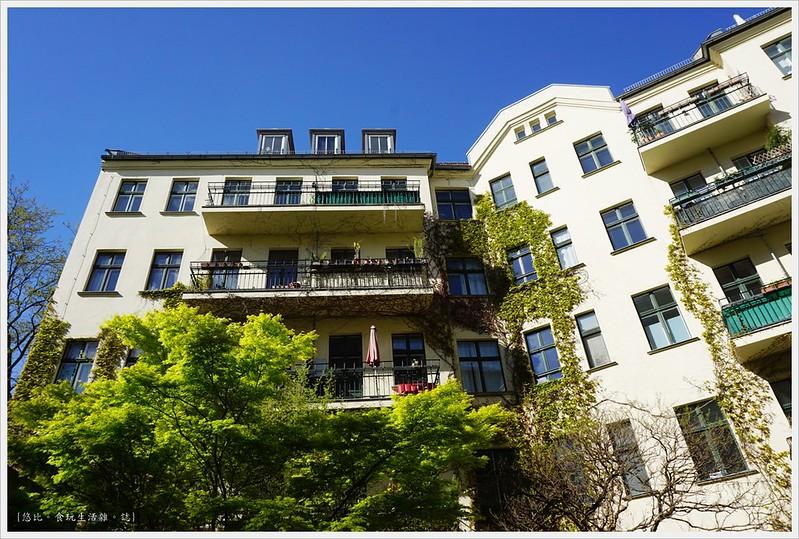 柏林-哈克雪庭院-30-第三區