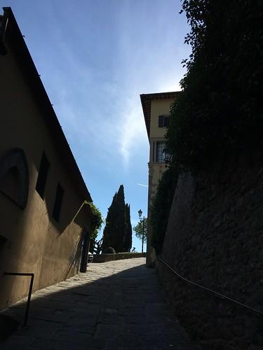 Florence IMG_4554