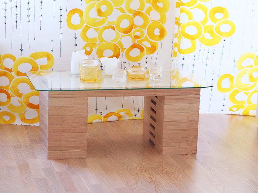 fitwood-treenipöytä-2