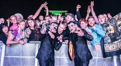 Gunz For Hire - Emmabodafestivalen 2017