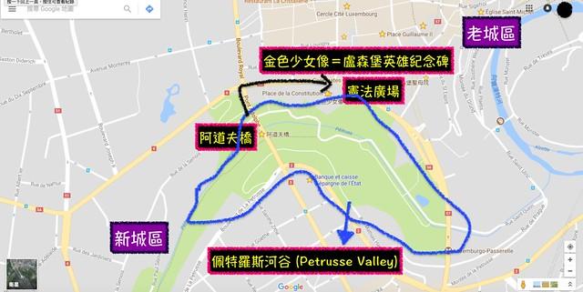 萤幕快照2017-08-01 21.39.14