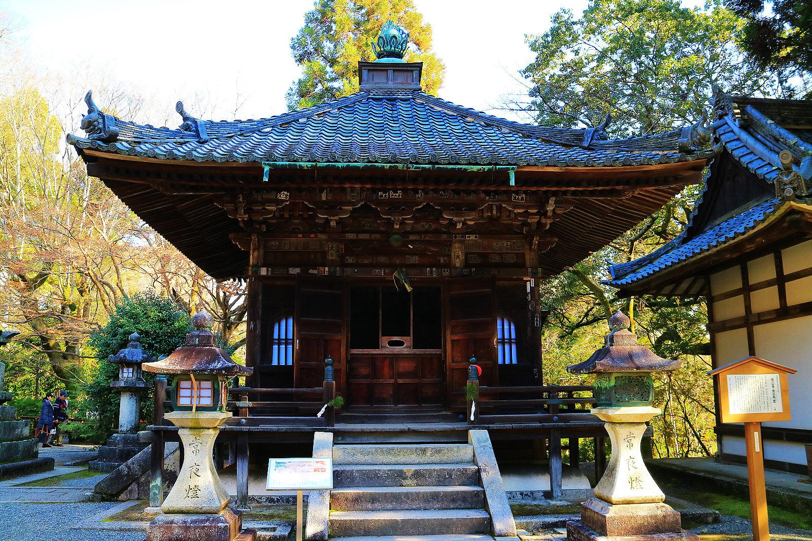 20161231滋賀石山寺 (49)