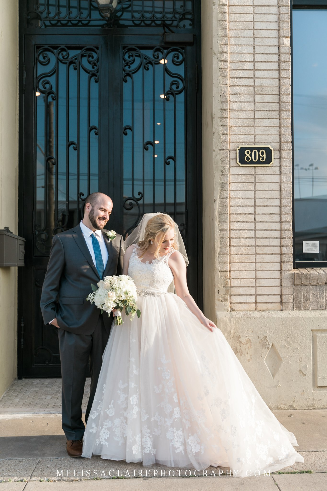 809_at_vickery_wedding_0033
