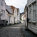 Small photo of Stavanger, Norway