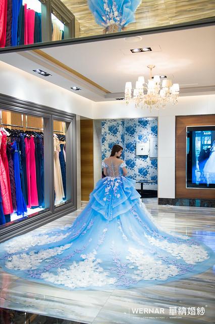 台中婚紗,婚紗台北,婚紗,結婚婚紗,婚紗出租,韓國婚紗,桃園婚紗,台中婚紗攝影,新娘禮服,婚紗租借,韓風婚紗,wedding gown,wedding dresses,禮服出租