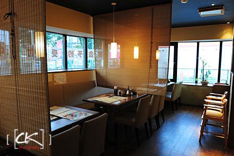 Japan_0758
