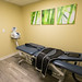 spinal-decompression-traction-mount-dennis-toronto
